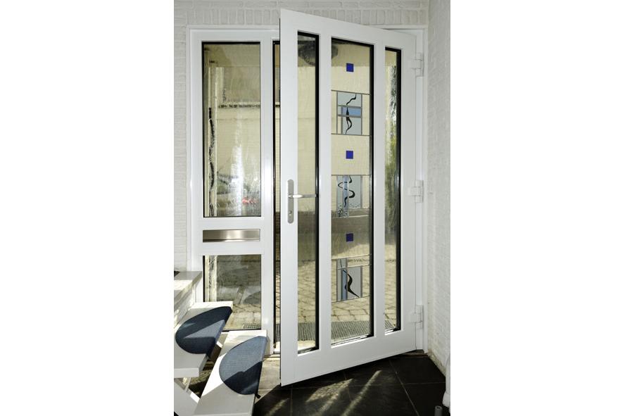 Renovatie,-aluminium-deuren-kozijnen,-Weert-(1)