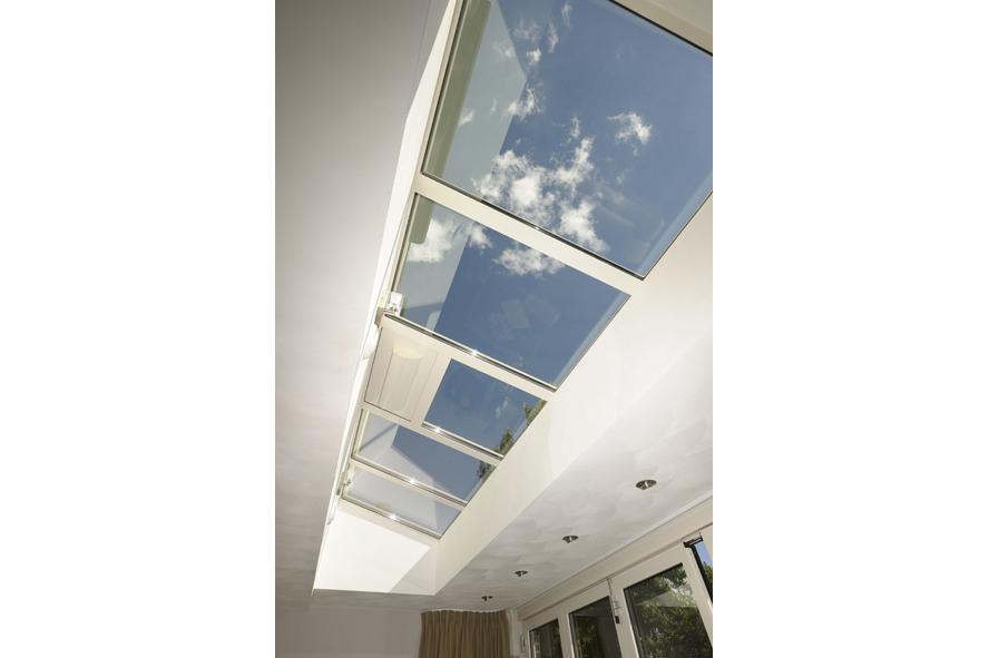 Renovatie,-aluminium-vouwwand-lichtstraat-kozijnen-voordeur,-Panningen-(3)