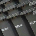 hergebruik grondstoffen restafval