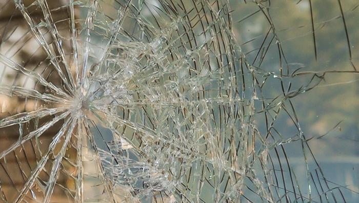 Veiligheidsglas – Wat is dat?