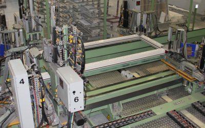 Operator kunststof productie