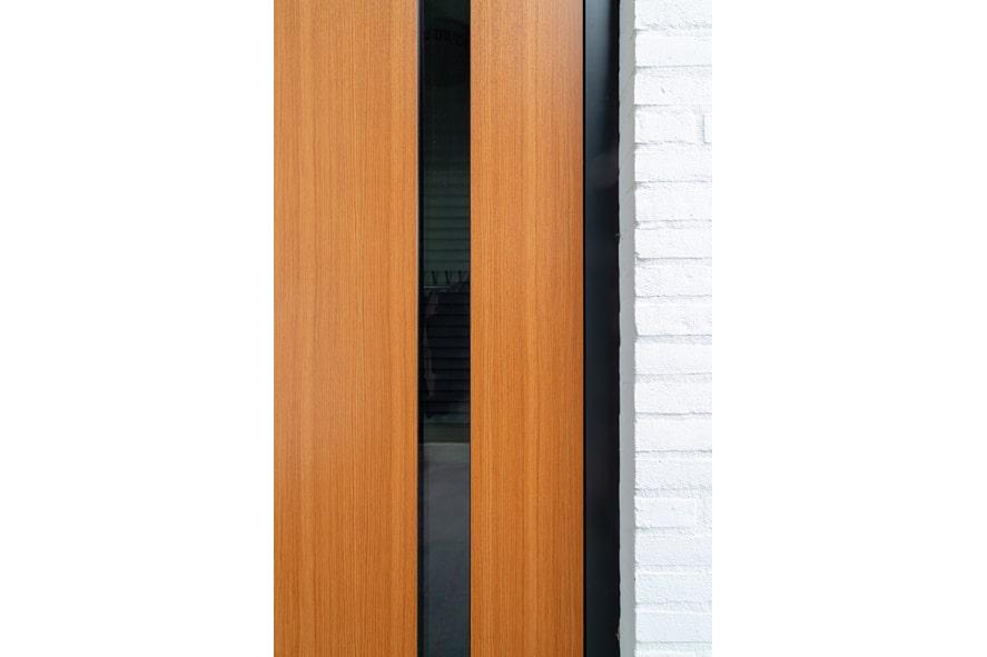 Renovatie,-Aluminium-voordeur-in-St2-min
