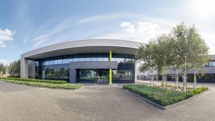 Open dag kozijnenfabriek jubilerend Bohaco